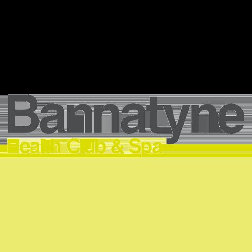 Bannatynes Pipedrive Consultant