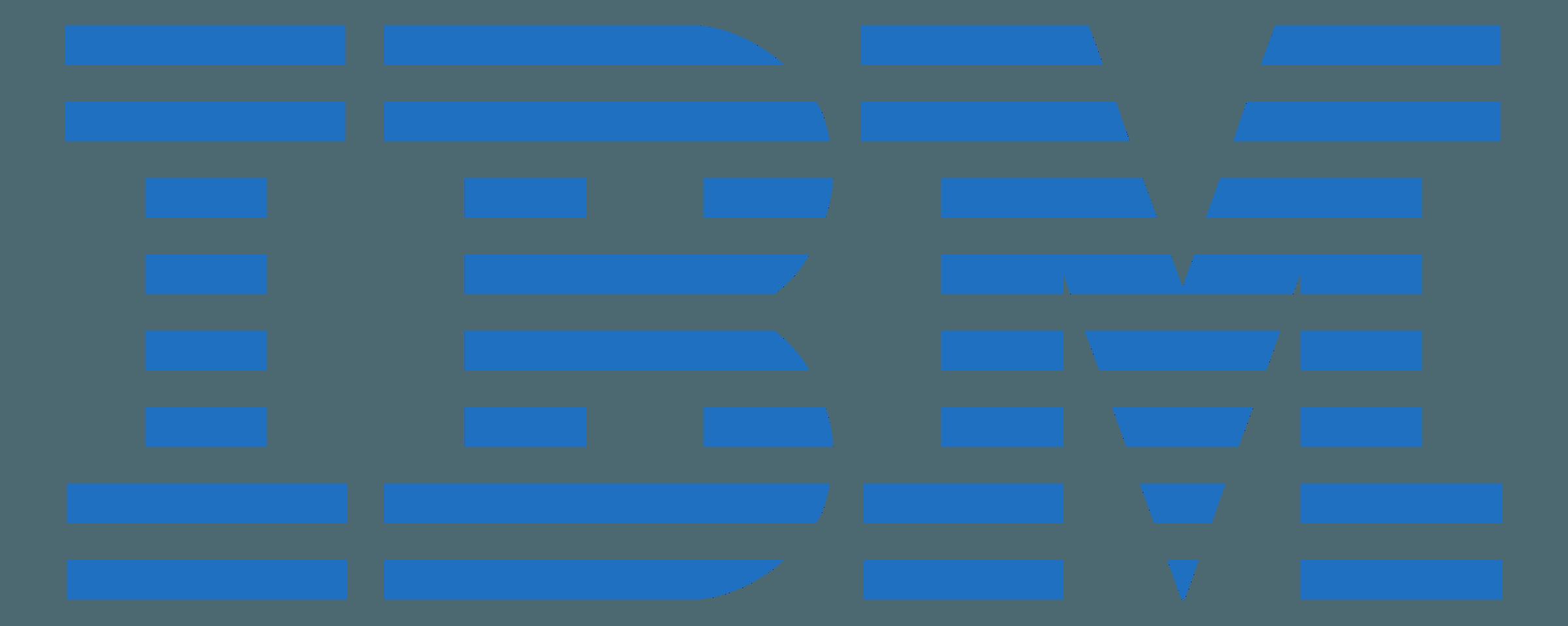 IBM Pipedrive Consultant