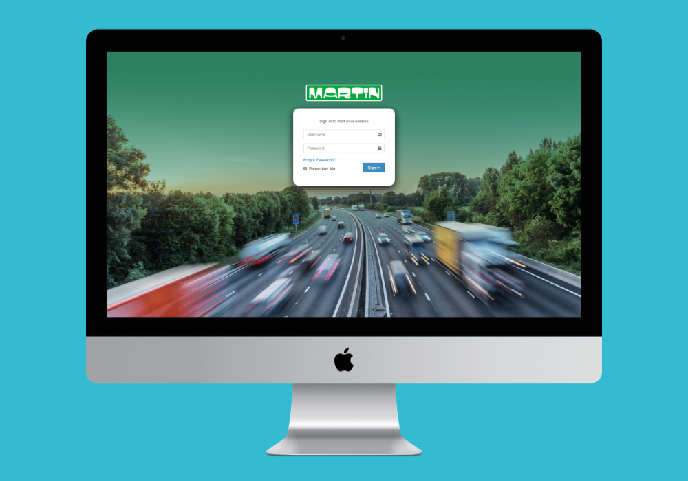Web design Cardiff MR1