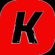 Kixie Pipedrive Logo