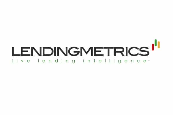 Lending Metrics Pipedrive Consultant